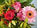 Blumengebinde - panoramio.jpg