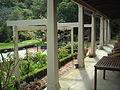 Blythcliffe verandah.jpg