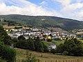 Boal, Asturias.jpg