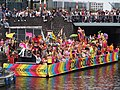 Boat 80 A'DAM Toren, Canal Parade Amsterdam 2017 foto 2.JPG