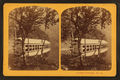 Boat House, Profile Lake, from Robert N. Dennis collection of stereoscopic views 6.png