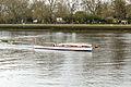 Boat Race 2014 (19).jpg