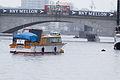 Boat Race 2014 (30).jpg