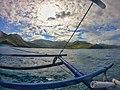 Boat Ride View going to Nagsasa Cove.jpg