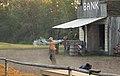 Bob's Wild West Adventures, Elm Creek (340248) (24363345059).jpg