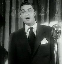 Bob Eberly in The Fabulous Dorseys.jpg