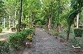 Bodhgaya (8716404155).jpg