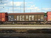 Boeckingen-eisenbahnlyrik01.JPG