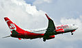 Boeing 737-7K5 (D-AHXE) 03.jpg
