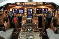 Boeing 747-400 cockpit.jpg