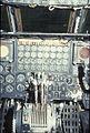 Boeing B-52D Stratofortress cockpit USAF.jpg