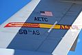 Boeing C-17 Globemaster III (USAF) (3014081373).jpg