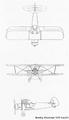 Boeing Stearman N2S Kaydet drawings.PNG