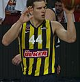 Bojan Bogdanović'13.JPG