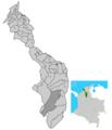 Bolivarmunmapsantarosadelsur.png