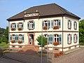 Bollschweil, Gemeindeverwaltung (Rathaus).jpg