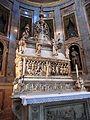 Bologna, San Domenico, arca di San Domenico (3).jpg