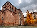 Bologna - Piazza San Domenico (DSCN0004-01-01).jpg