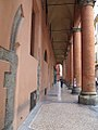 Bologna Portico Via Altabella 1.jpg