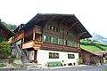 Boltigen - Bauernhaus - Weissenbach 543.jpg