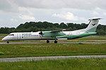Bombardier Dash 8-Q402NextGen, Wideroe JP6863432.jpg