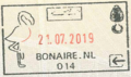 Bonaire Entry Stamp.png