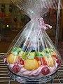 Bonbons fantaisies de la Régalade, Brive la Gaillarde, France, 4.JPG