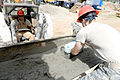 Bond Beam Work at Gabriela Mistral School Construction Site 150622-F-LP903-668.jpg