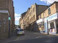 Bond Street, Dewsbury - geograph.org.uk - 230157.jpg
