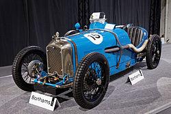 Bonhams - The Paris Sale 2012 - Amilcar C6 Voiturette - 1928 - 010.jpg