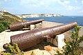 Bonifacio Fort JPG1.jpg