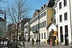 Bonn, Hauptpostamt.jpg