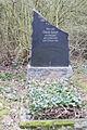 Bonn-Endenich Jüdischer Friedhof66.JPG