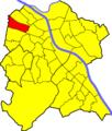 Bonn-Tannenbusch.png