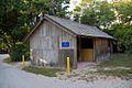 Bonnet House 07.jpg