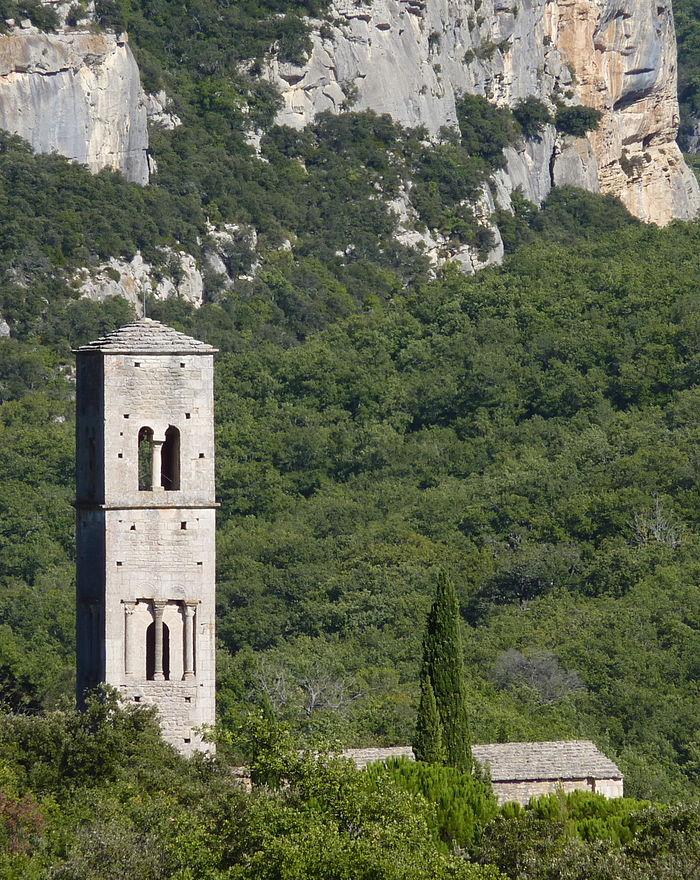 Prieur 233 De Saint Symphorien Monument Historique 224