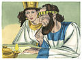 Book of Esther Chapter 9-4 (Bible Illustrations by Sweet Media).jpg