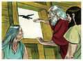 Book of Genesis Chapter 8-5 (Bible Illustrations by Sweet Media).jpg