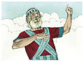 Book of Joshua Chapter 24-1 (Bible Illustrations by Sweet Media).jpg