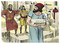 Book of Nehemiah Chapter 2-5 (Bible Illustrations by Sweet Media).jpg
