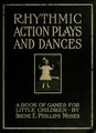 Books from the Library of Congress (IA rhythmicactionpl01mose).pdf