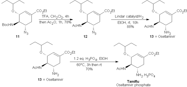 Boonsong Kongkathip et al. synthesis of Tamiflu from d-glucose - part 6.png