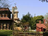 Boothe Memorial Park, Stratford, CT.jpg