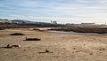 Border Field State Park (15848993378).jpg