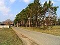 Borek, North.jpg