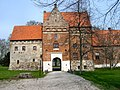 Borgeby Slot.jpg