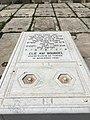 Borgel cemetery 15052018 007.jpg