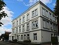 Borkum Weisses Haus 01.jpg