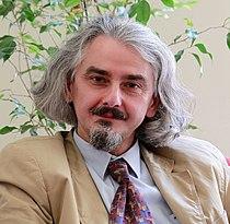 Boros Gábor filozófiatörténész.jpg