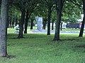 Boschetto - panoramio (4).jpg
